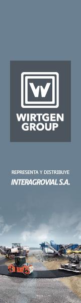 INTERAGROVIAL 1